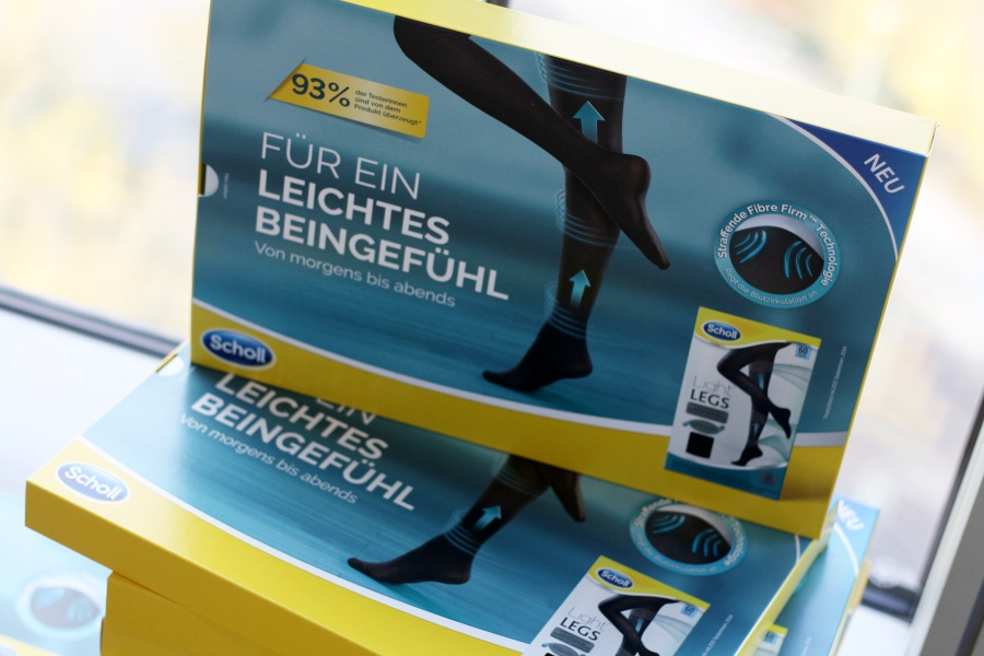 beautypress_scholl_01