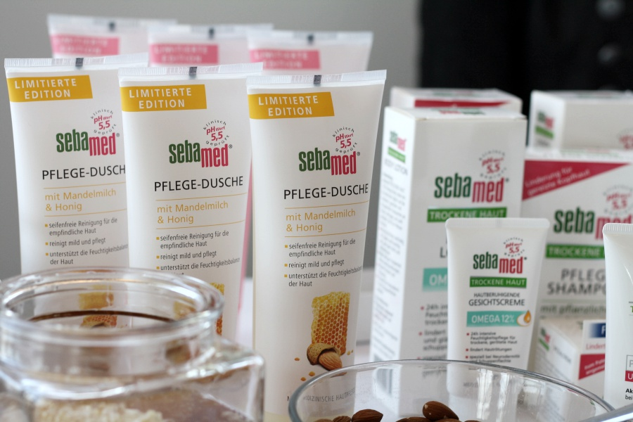 beautypress_sebamed_01