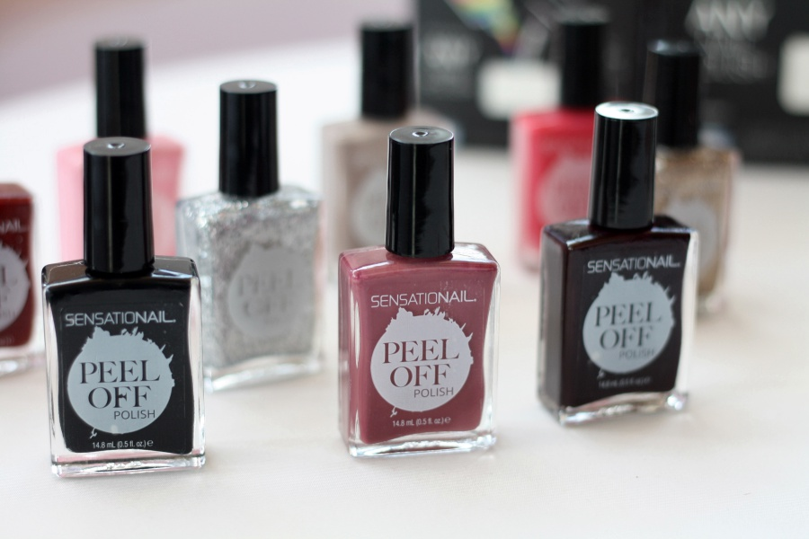beautypress_sensationail_01
