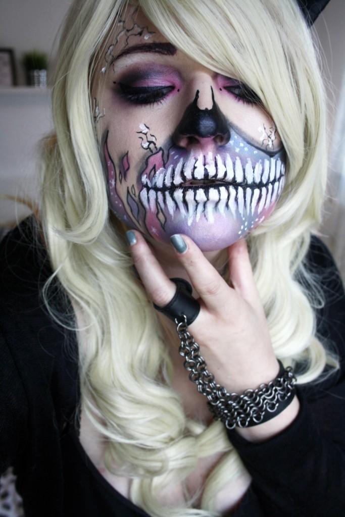 galaxy_skull_01