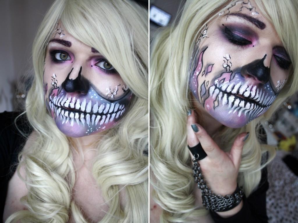 galaxy_skull_02-side