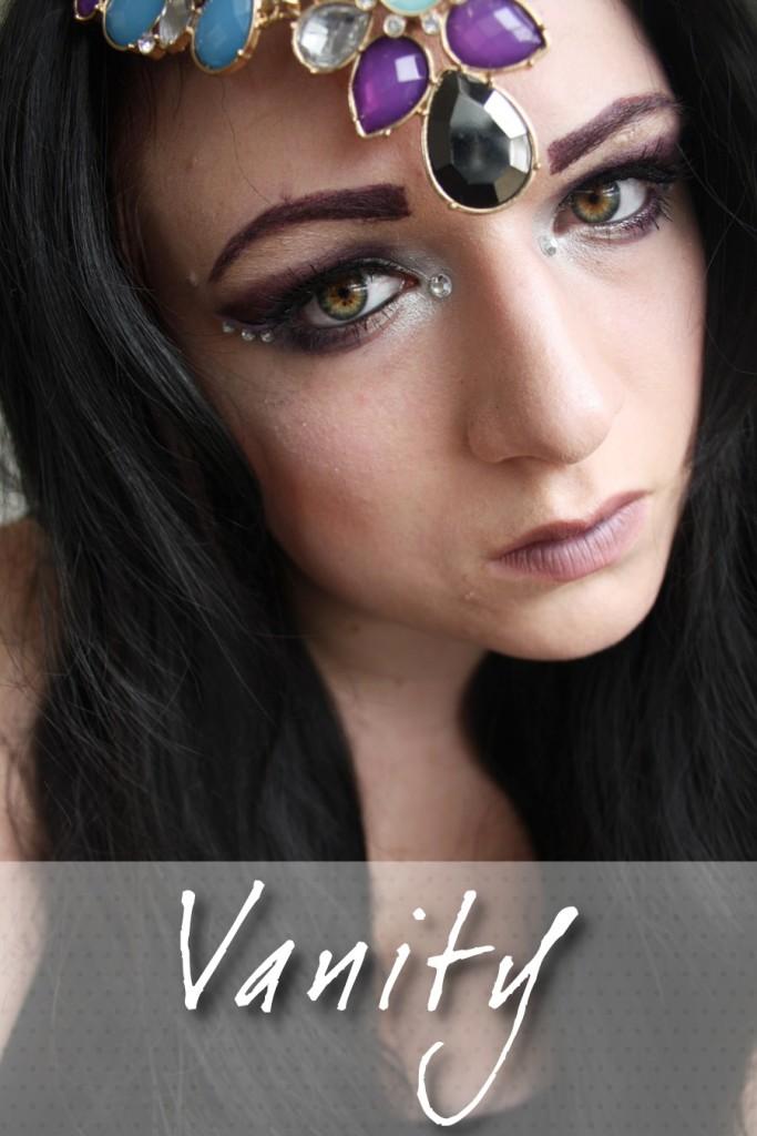 vanity_02