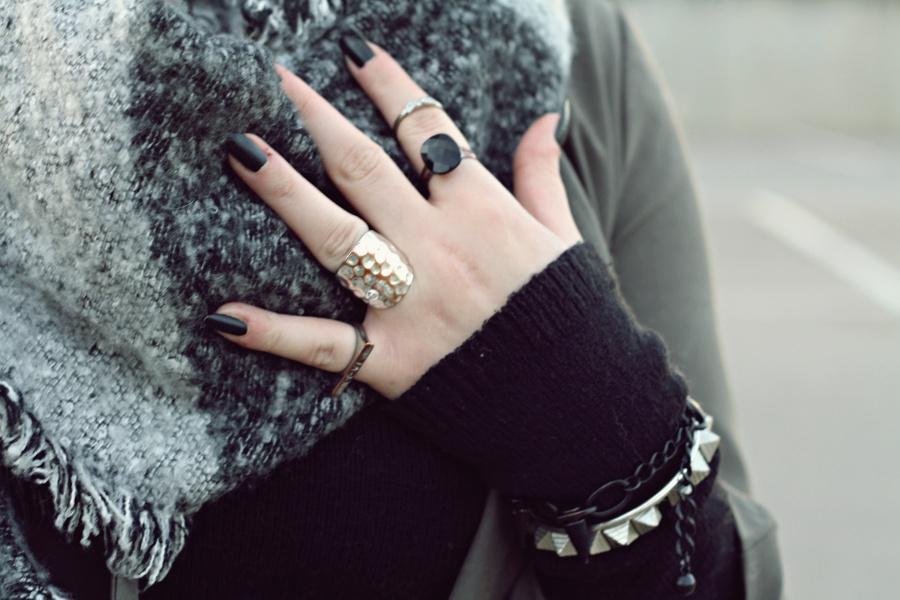 7_styles_coat