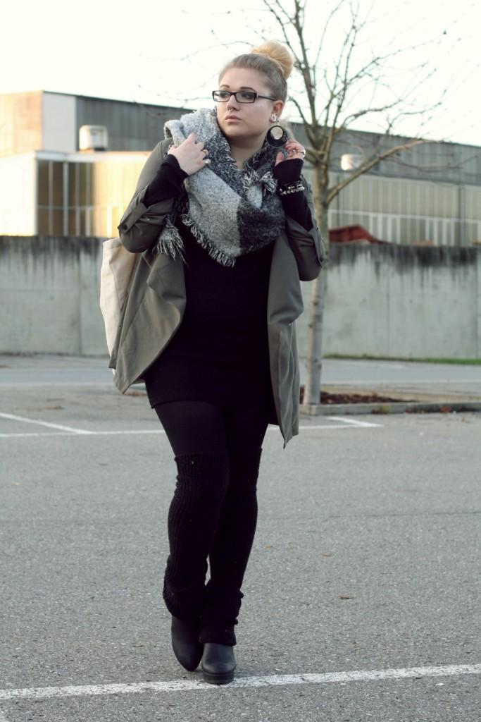 7_styles_coat_03