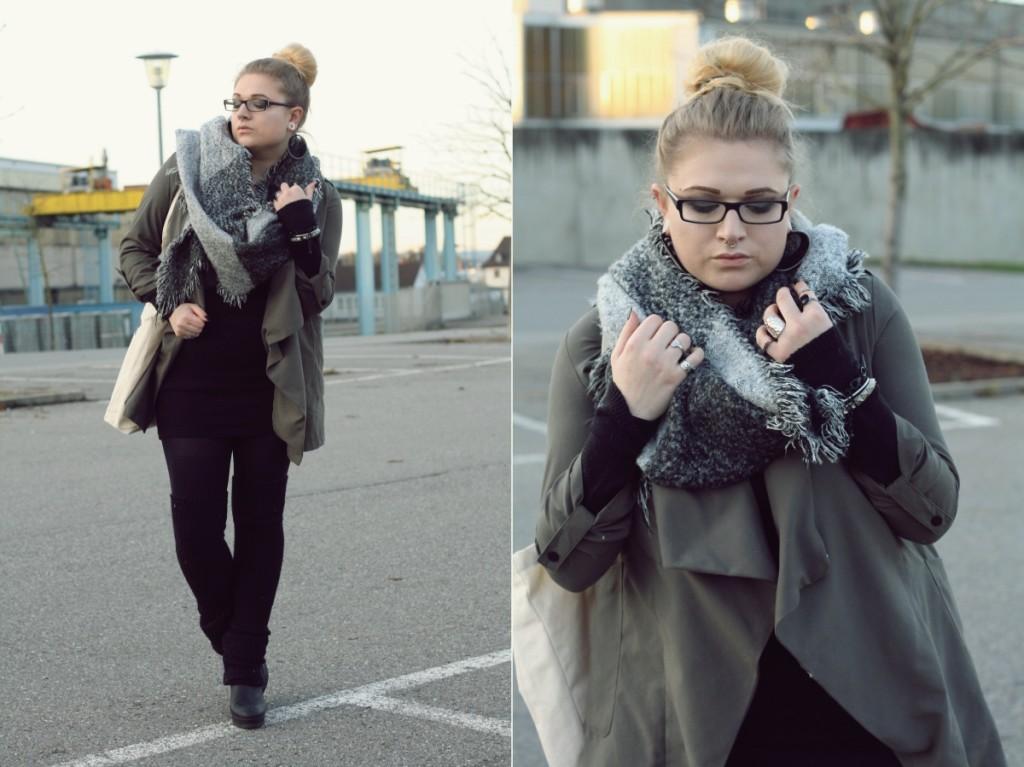 7_styles_coat_04