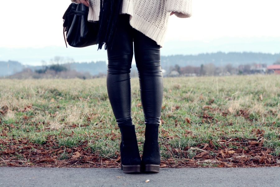 outfit_knit_05