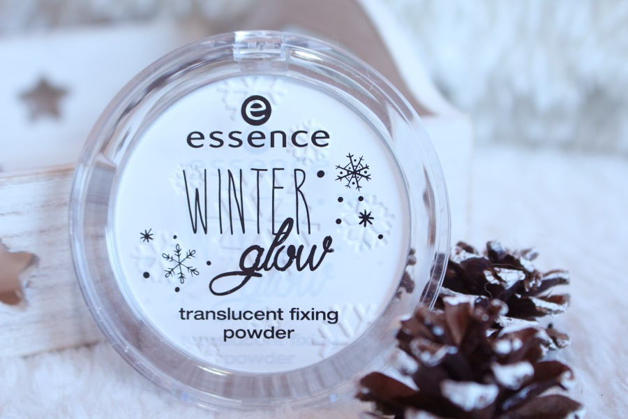 essence_winterglow_04
