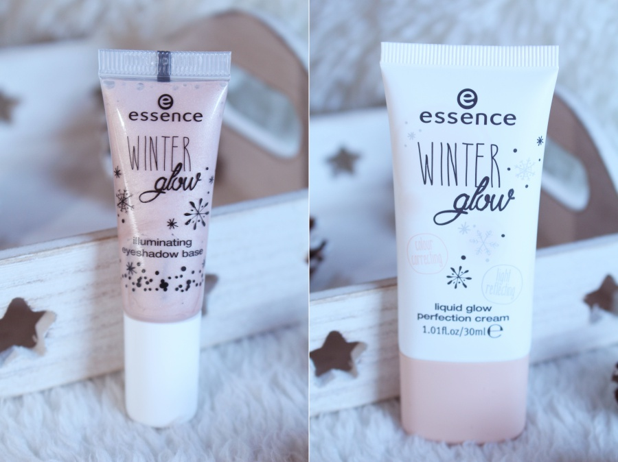 essence_winterglow_09