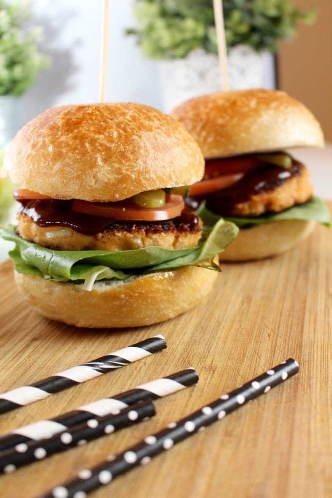 vegane_burger_02