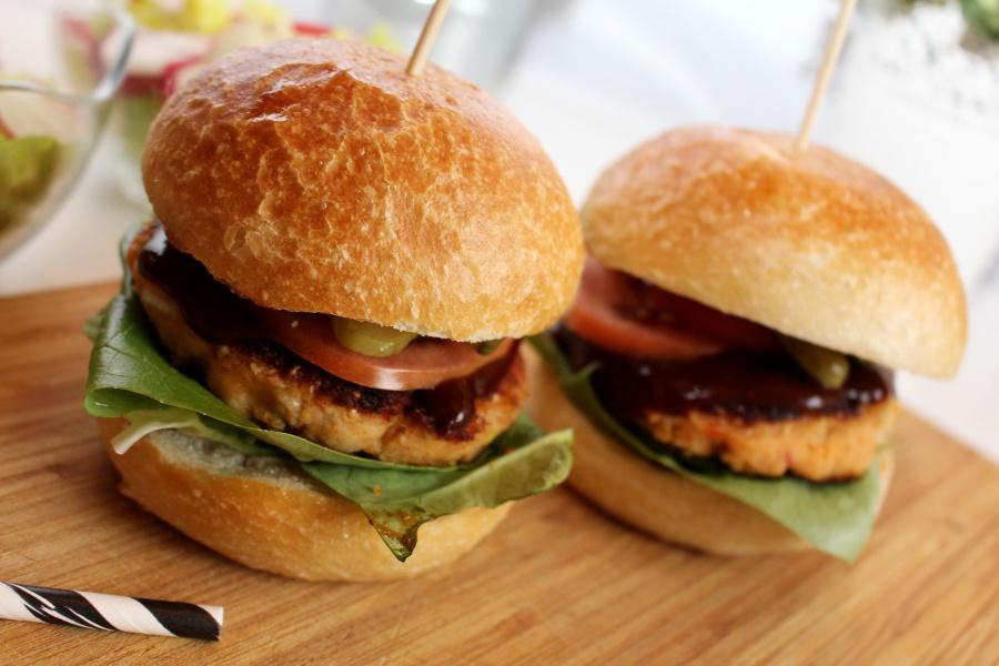 vegane_burger_03