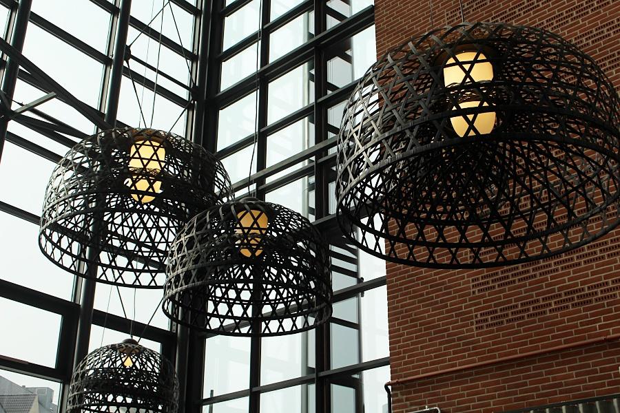 hotel in kopenhagen scandic sydhavnen hydrogenperoxid. Black Bedroom Furniture Sets. Home Design Ideas