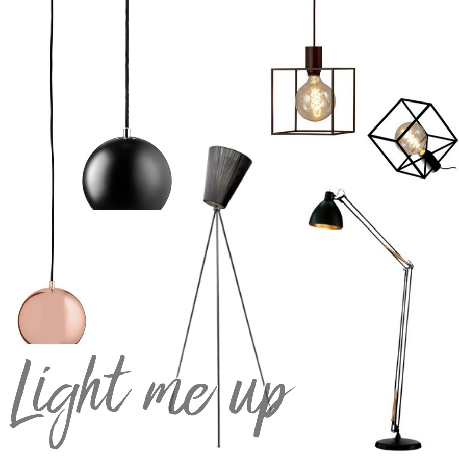 light me up hydrogenperoxid. Black Bedroom Furniture Sets. Home Design Ideas